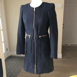 Spring coat | H&M